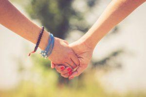 Lesbian Couples Counseling Denver