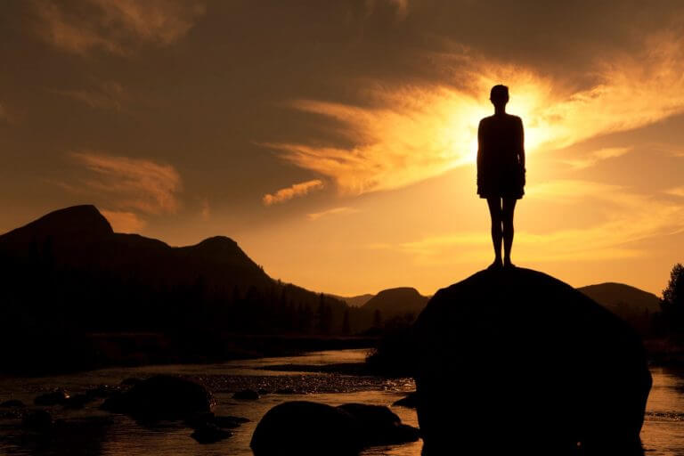 Why Self-compassion Beats Self Esteem