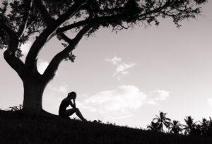 Denver Grief Counseling